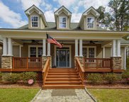 232 Berkeley Pointe Court, Summerville image