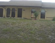 2210 SW 2nd CT, Cape Coral image