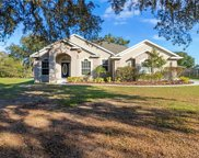 5012 Mud Lake Road, Plant City image