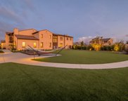 6104 Gallop Heights Court, Carmel Valley image