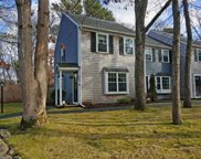 107 Woodview Dr Unit 107, Brewster image