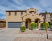 4512 E Franklin Avenue, Gilbert image
