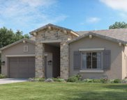 14691 S 185th Avenue, Goodyear image