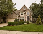 13107 Willow Forest Dr, Louisville image