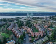 7316 N Skyview Place Unit C103, Tacoma image