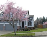 3839 Starling Dr NW, Olympia image