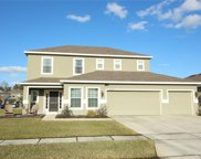 10888 Cabbage Tree Loop, Orlando image