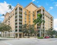 403 S Sapodilla Avenue Unit #611, West Palm Beach image