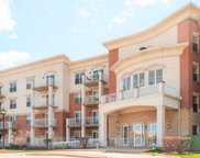 701 West Rand Road Unit 123, Arlington Heights image