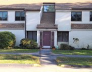 46 Jefferson Oval Unit C, Yorktown Heights image
