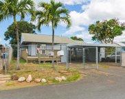 87-150 Mamoalii Place Unit 87/150, Waianae image
