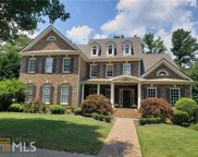 4912 Tarry Post Ln, Suwanee image