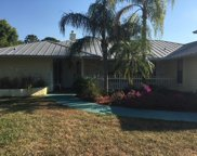 4066 SW Bimini Circle South  S, Palm City image