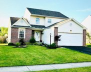216 Cavanaugh Drive, Commercial Point image