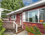13503 Wallingford Ave N, Seattle image