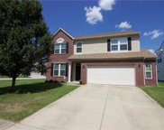 5862 Columbia  Circle, Greenwood image