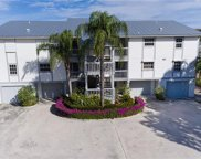 800 Sextant DR Unit 2, Sanibel image