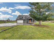 27251 SE BARTLEMAY  RD, Eagle Creek image