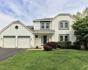 419 Sequoia Trail, Cary image