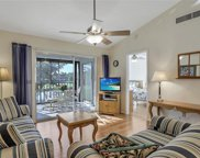 13090 Cross Creek CT Unit 210, Fort Myers image