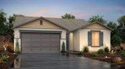 6432 W Fairmont Ave. (Lot 9), Fresno image