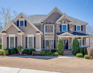 7317 Lazy Hammock Way, Flowery Branch image