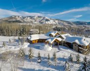1055 Anglers Drive, Steamboat Springs image