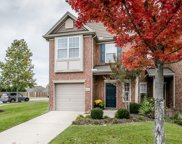 8201 Rossi Rd, Brentwood image