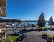375 Newcastle  Ave Unit #204, Nanaimo image