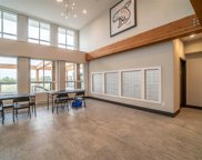 4690 Hawk Lane Unit 210, Ladner image