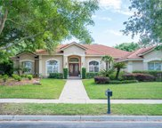 746 Cricklewood Terrace, Lake Mary image