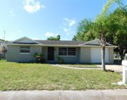 7004 Mayfield Drive, Port Richey image