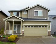 19433 90th Av Ct E, Graham image