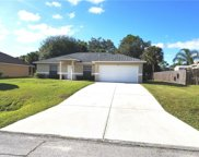 2441 Shalimar Terrace, North Port image