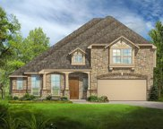 4613 Stillhouse Hollow Lane, Denton image