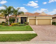6125 Victory Dr, Ave Maria image
