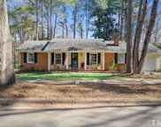 812 Northclift Drive, Raleigh image