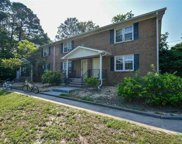 604 65th Ave N, Myrtle Beach image