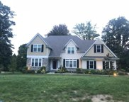 12 Maple Lane, Chadds Ford image