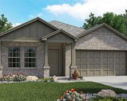 7341 Spring Ray Dr, Del Valle image