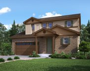 7288 South Scottsburg Way, Aurora image