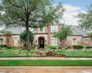 5024 York Lane, Plano image