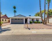 17814 N Paradise Park Drive, Phoenix image