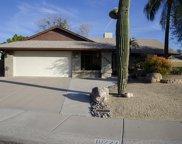 10223 N 64th Avenue, Glendale image