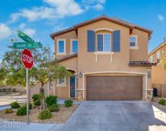 6585 Beaumont Hill Avenue, Las Vegas image