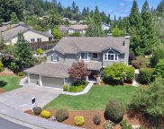 449 Silverwood Dr, Scotts Valley image