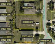 13451 Fern Trail DR, North Fort Myers image