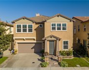 16 Silverberry, Buena Park image