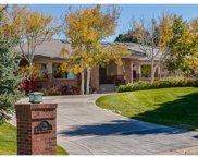 38 Charlou Circle, Cherry Hills Village image