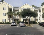 601 Hillside Dr. N Unit 4633, North Myrtle Beach image